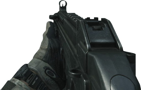 File:UMP45 First Person MW3.png