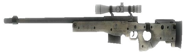 File:L118A 3rd person MW3.png