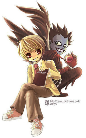 File:Light Yagami and Ryuk.jpg