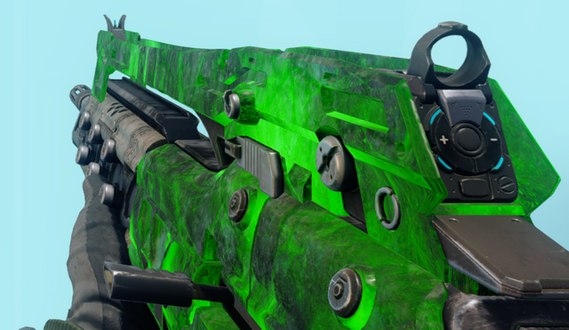 File:M8A7 First Person Weaponized 115 Camouflage BO3.png