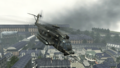 Pave Low flying over Resistance MW3.png