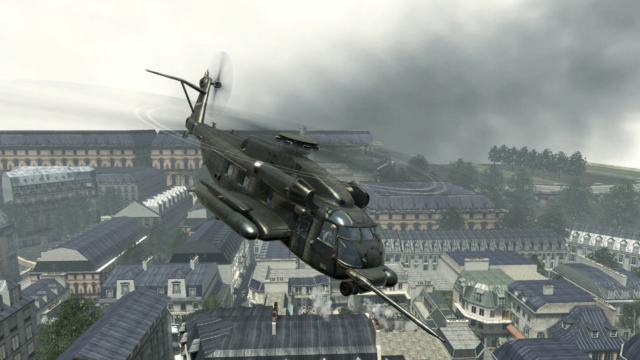 File:Pave Low flying over Resistance MW3.png