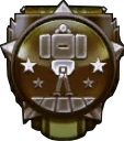 File:Cooked Medal BOII.png