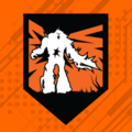In the Belly of the Beast Achievement Icon BO3.png