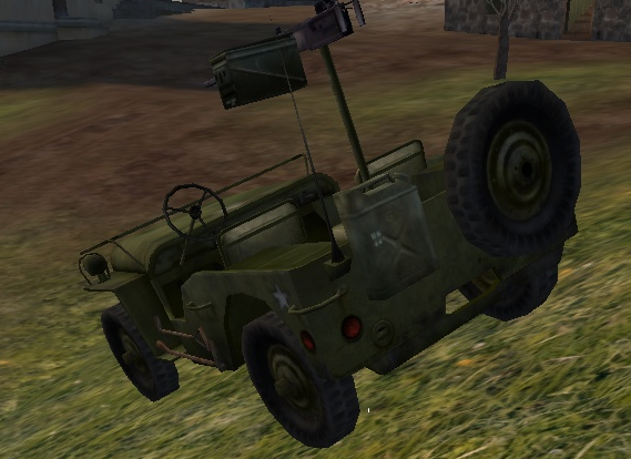 File:Jeep rear view UO.png
