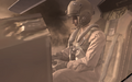 Pelayo piloting the AH-1 Cobra Shock and Awe COD4.png