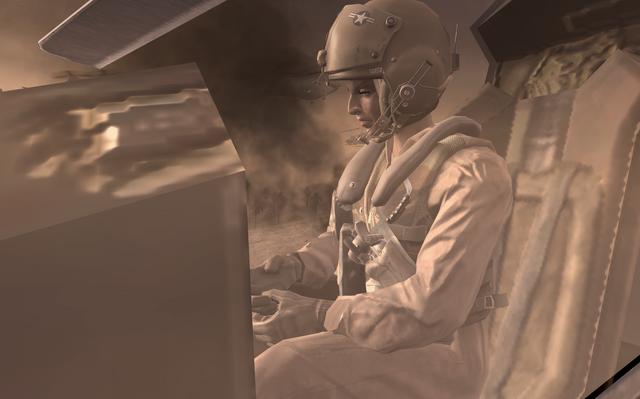 File:Pelayo piloting the AH-1 Cobra Shock and Awe COD4.png