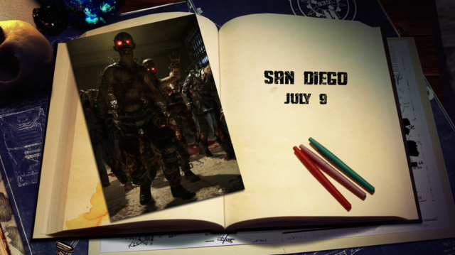 File:Treyarch SDCC Zombie teaser.png