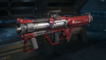 XM-53 Gunsmith Model Red Hex Camouflage BO3.png