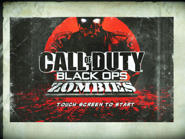 File:Black Ops Zombies Mobile starting screen.jpg
