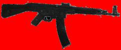 File:Bo-STG 2.PNG