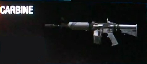 File:Carbine Menu Icon BOD.jpg