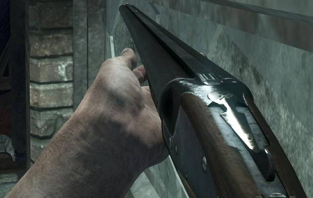File:Double-Barreled Shotgun BO.png