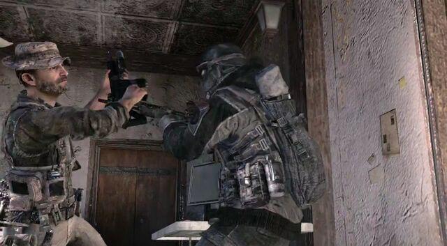 File:Price attacking Russian commando MW3.jpg