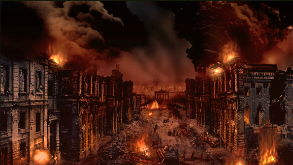 File:Berlin Concept Art WaW.png