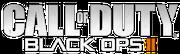コール オブ デューティ ブラックオプス2