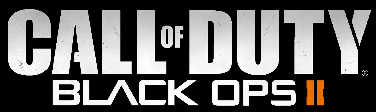 Portal:MainpageRedesign   Call of Duty Wiki   Fandom ...