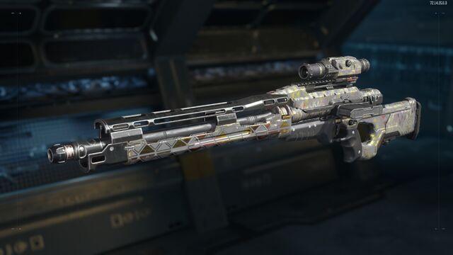 File:CoD Bo3 Drakon camoBM Infrared.jpg