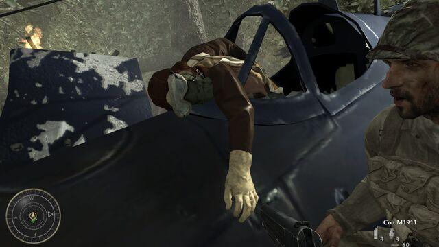 File:Dead Pilot WaW.jpg