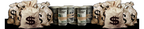 Iw5 cardtitle money bags