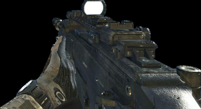 File:MG36 Red Dot Sight MW3.png
