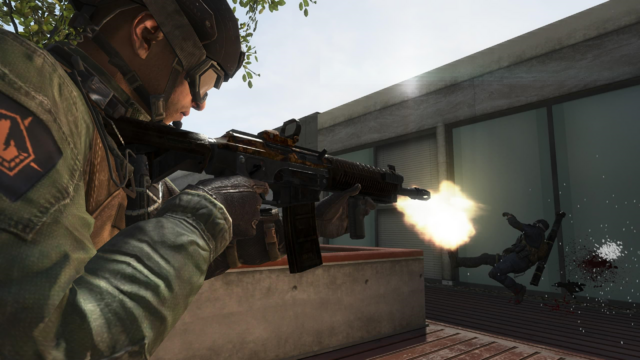 File:SWAT-556 Third Person BOII.png