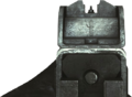 Spectre Iron Sights BO.png