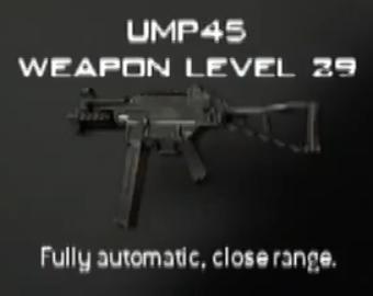 File:UMP45 Gun MW3 CreateAClass.png