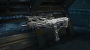 VMP Gunsmith model FMJ BO3