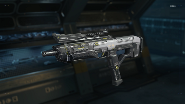 File:VMP Gunsmith model FMJ BO3.png