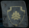 VTOL panel collectible BO3.png