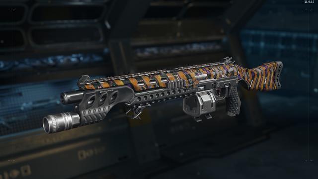 File:205 Brecci Gunsmith Model WMD Camouflage BO3.png
