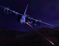 AC-130 CoD4DS.png