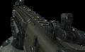 CM901 Grenade Launcher MW3.png