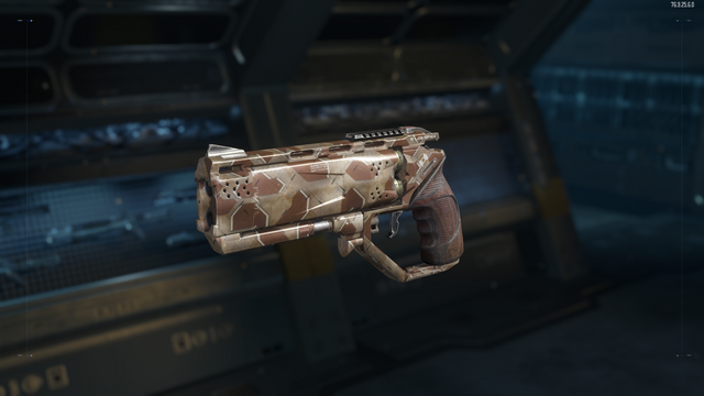 File:Marshal 16 Gunsmith Model Heat Stroke Camouflage BO3.png