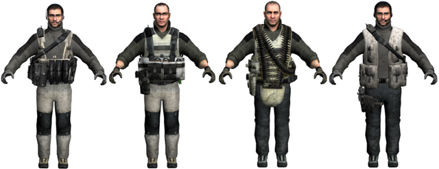File:Mw3 IC Model.png