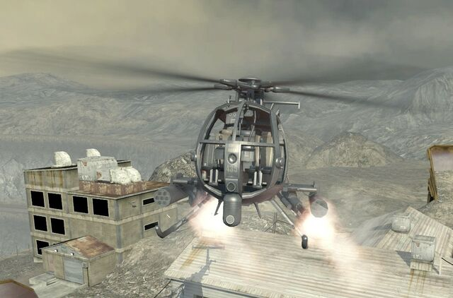 File:AH-6 Carbon MW3.jpg