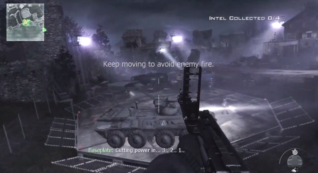File:Castle Base overview Light Em Up MW3.png
