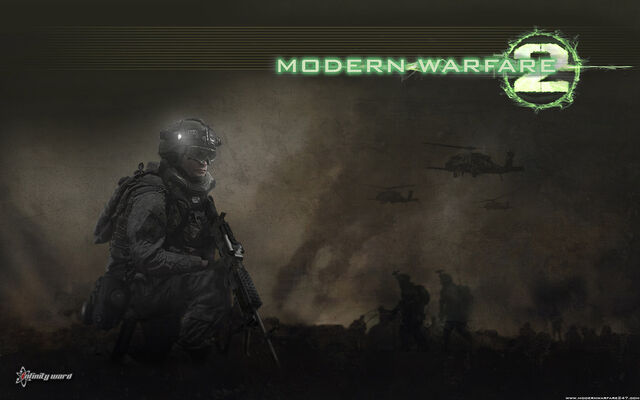 File:Modern Warfare 2 Wallpaper 2.jpg