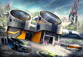 Nuk3town FirstLook BOIII.png