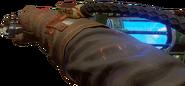Ragnarok-DG-4-Melee