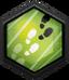 Tracker Menu Icon IW