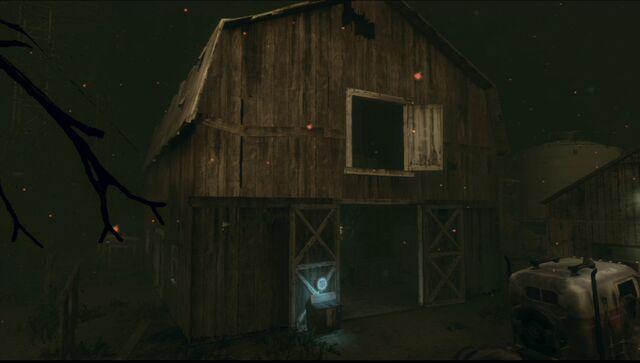File:View of Farm 2 BOII.jpg
