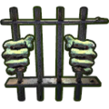 Cell Block icon BOII.png