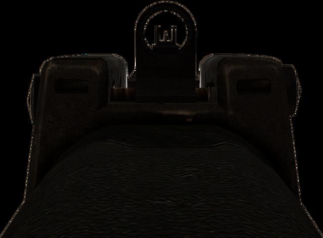File:F2000 iron sights MW2.png