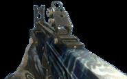 FAD Blue MW3