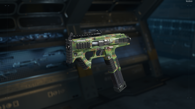 File:L-CAR 9 Gunsmith Model Contagious Camouflage BO3.png