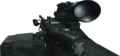M60E4 Thermal Scope MW3.png