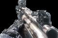 MP5K Sahara BO.png