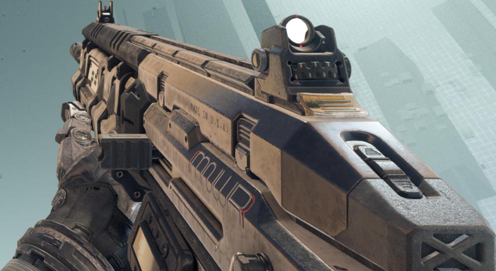 [BO3]Weapons Packs Latest?cb=20151121193732